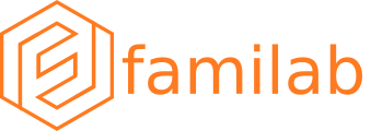 Familab